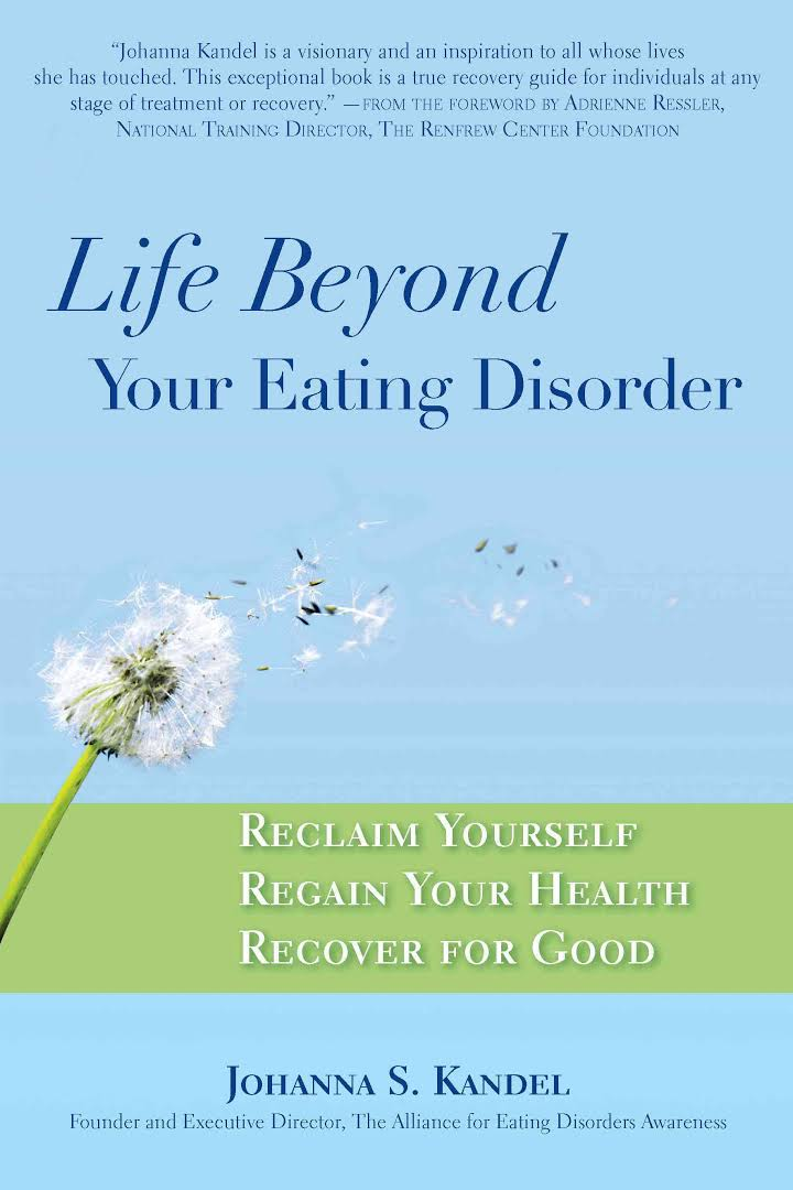 the obvious problem of binge eating psychology essay The causes of eating disorders psychology essay  this essay will examine the causes of eating disorders and the psychological explanations that go along with them .